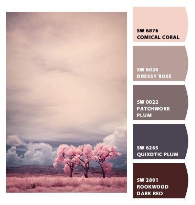 sherwin williams paint store tucson az 1000 images about desert color palette on