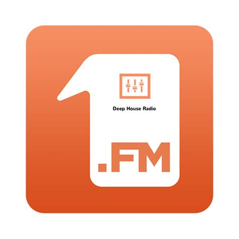 online house music radio free listen to 1 fm deep house on mytuner radio