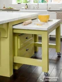 Kitchen Table With Cabinets Underneath Cabinet Storage Solutions