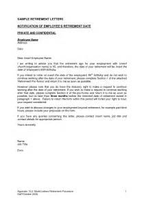 Retirement Resignation Letter Exles by Resignation Letter Format Top Resignation Retirement Letter Sle Uk Confidential