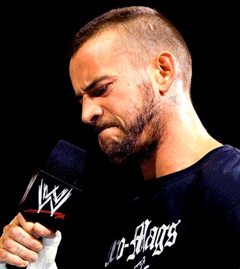 product for cm punk hairstyle cm punk haircut haircuts models ideas