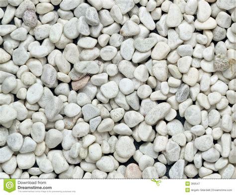 imagenes piedras blancas peque 241 as piedras blancas fotograf 237 a de archivo libre de