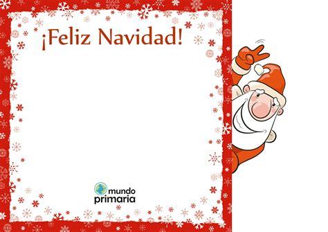 dibujos para tarjetas de navidad para ni241os navidad para ni 241 os recursos did 225 cticos para navidad