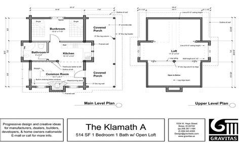 log cabin floor plans with loft log cabin flooring ideas small log cabin floor plans with