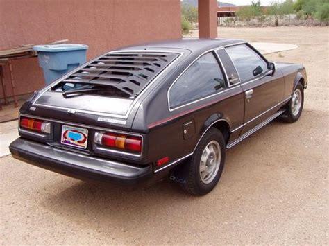 Toyota Celica Supra 1979 Buy Used 1979 Toyota Celica Supra 2 Door Hatchback In