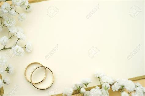 Blank Wedding Invitations Templates Gold Aesthetecurator Com Blank Wedding Invitation Templates