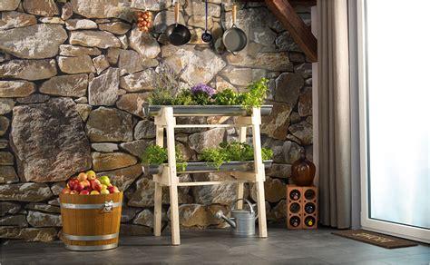Vliestapete Für Küche tapeten stein