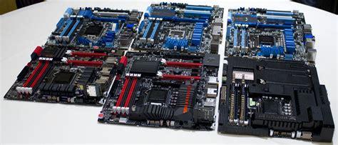 wallpaper motherboard asus pin asus motherboard wallpaper on pinterest