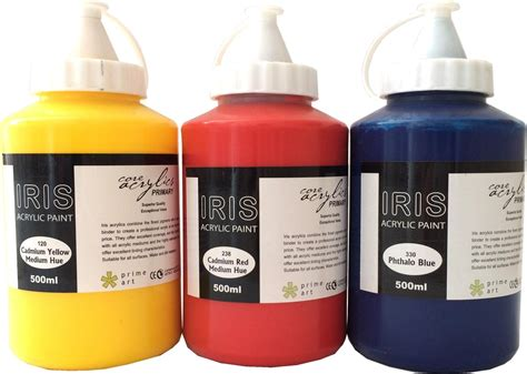 acrylic paint za acrylic paints