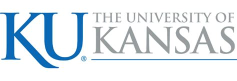 Of Kansas Mba Tuition by Complete Guide To Top Master S Programs