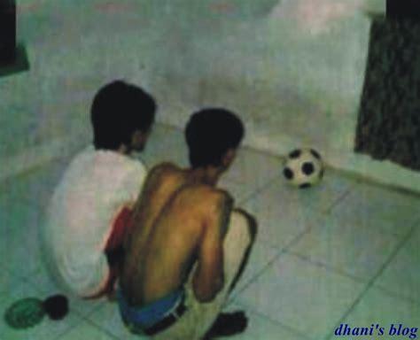 Proyektor Untuk Nonton Bola kumpulan foto lucu unik gokil buat ngakak sob eyang subur dhani s