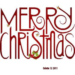 best 25 christmas text ideas on pinterest christmas