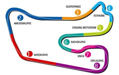 Motorrad Fahren In Oschersleben by Linie Hockenheimring Motorrad Sport