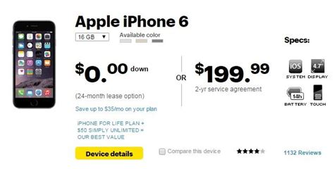 17 best ideas about phone plans on cell phone plans cell phone deals and cheap cell