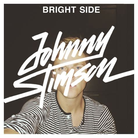 bright side bright side by johnny stimson free listening on soundcloud