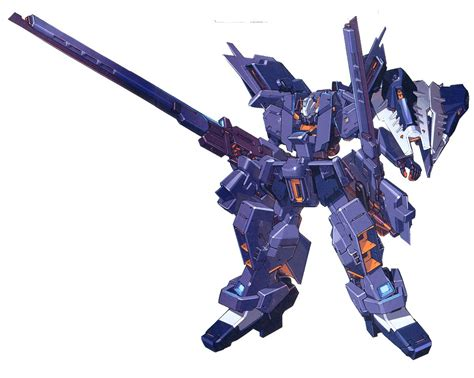 Rx 121 2 Gundam Tr 1 Hazel Ll Bandai rx 121 1 ff x29a gundam tr 1 hazel rah second form gundam wiki