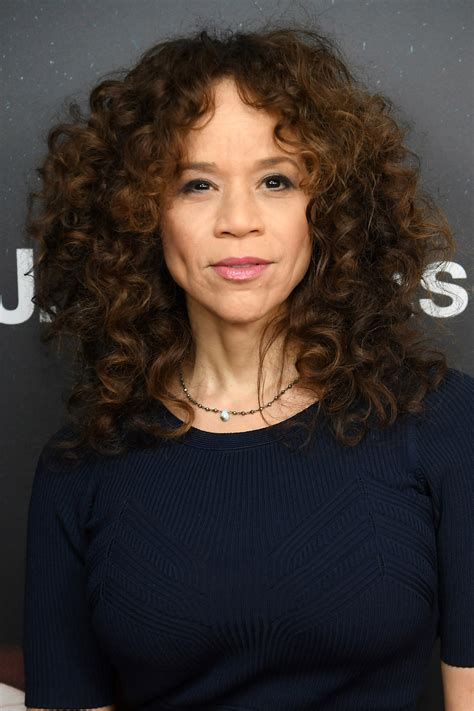 rosie perez bad wig rosie perez hairstyle wig 28 easy curly hairstyles 2017