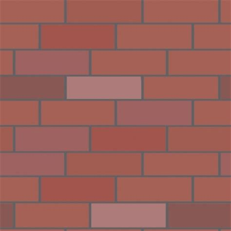 Home Decoration Software Free Download by Brick Cartoon Tiles Free Games Tile Isometric Bricks Clip