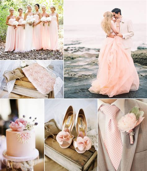 summer wedding ideas for 2014 vponsale wedding