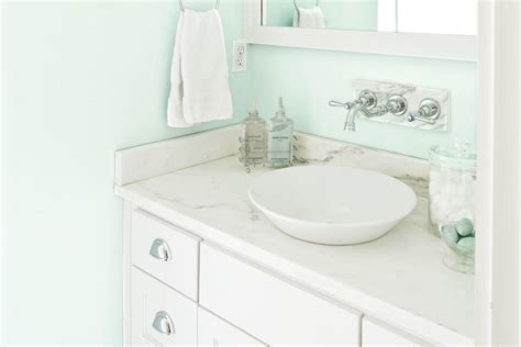 southern living bathroom ideas master bathroom design ideas for master bedrooms and