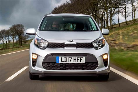 kia car prices uk new kia picanto prices specs and release date carbuyer