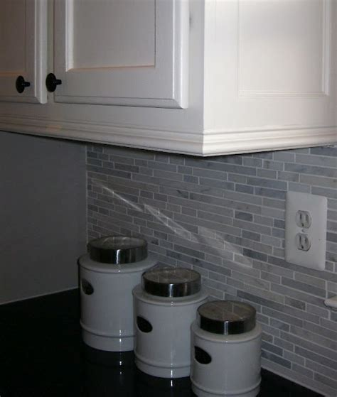 Adding Molding To Kitchen Cabinets by Adding Moldings To Cabinets Trim Work Molding