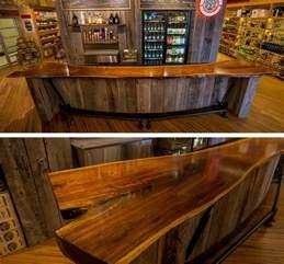 custom bar top bo oe custom