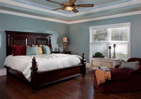 master suite bedroom renovation project maitland fl remodeling contractors in central fl master suite