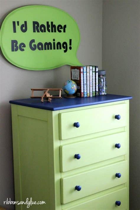 Toddler Boy Dresser by Boys Dresser Bestdressers 2017