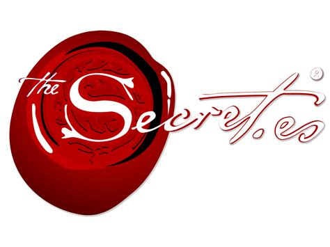 The Secret logo thesecret mentor david