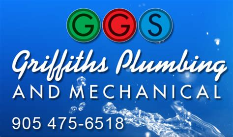 Residential Commercial Plumbing in Richmond Hill Markham Toronto