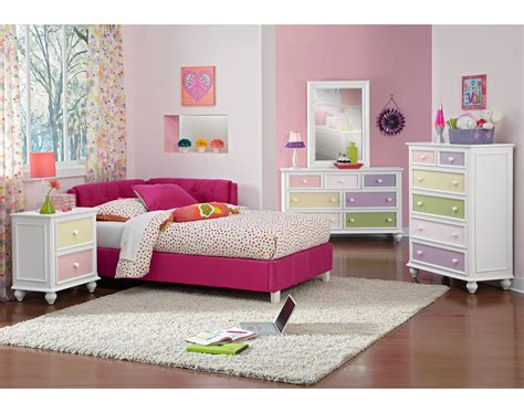 jordans furniture bedroom sets china jordans furniture bedroom sets sets pics jordan