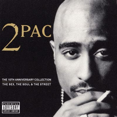 tupac songs free mp download tupac shakur mp3 songs free download makeservice