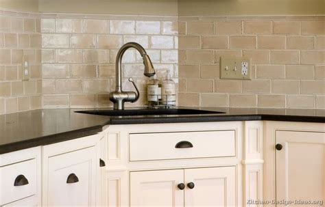 586 best images about backsplash 586 best images about backsplash ideas on