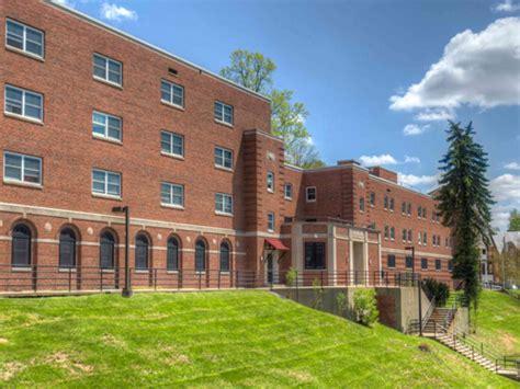 wvu housing residence halls housing west virginia university