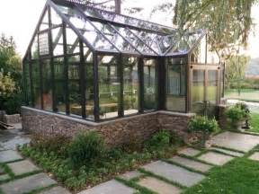 Screens For Awning Windows Freestanding Horticultural Solarium Glass House Llc