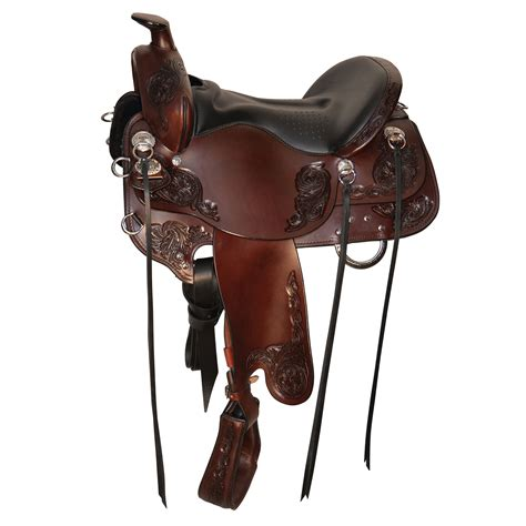 the wire horse western saddles circle y tucker tex horizon protect your horse s back in three ways tucker