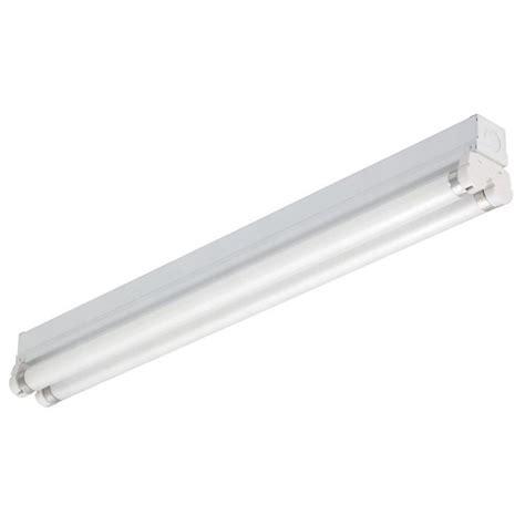 8 Ft Fluorescent Light Fixtures Light Fixtures Fabulous 8 Foot T8 High Output Fluorescent Shop Light Fixtures Light Fixturess