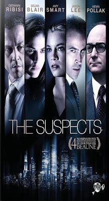 regarder synonymes film full hd gratuit en ligne the suspects