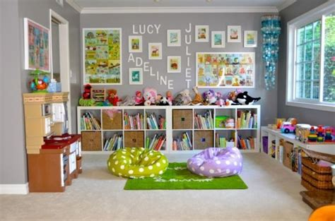 living room playroom what a fantastic ikea playroom ideas in the living room