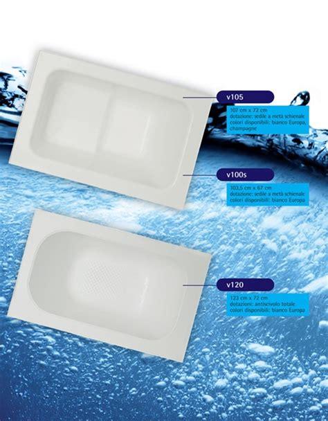 riparazione vasca da bagno riparazione vasca da bagno 28 images riparazione di