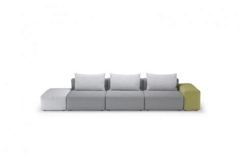 divanetti componibili il marchio divani divani alla prova di forza italy