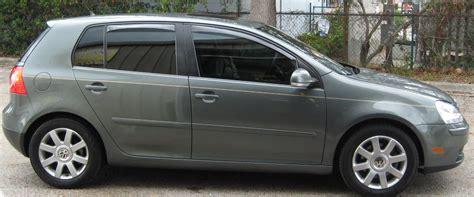 Volkswagen Headliner by 2006 2008 Vw Rabbit Golf Gti Headliner Material 205
