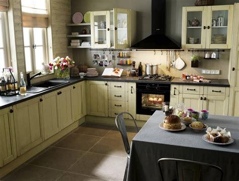 cuisine de style transitionnel avec suspendus 257 best images about cuisine on pinterest coins