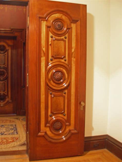 hd wallpaper gallery wooden doors pictures wooden doors