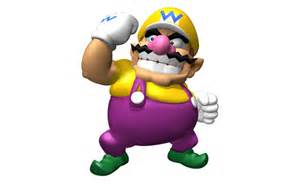 wario costume diy guides cosplay amp halloween