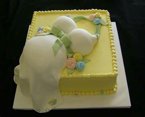 belly cakes for baby shower baby shower belly cakes trusper
