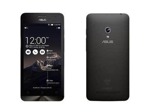 Hp Asus Zenfone 5 A500 Cg asus zenfone 5 a500cg 16gb 價格 規格與評價 sogi手機王