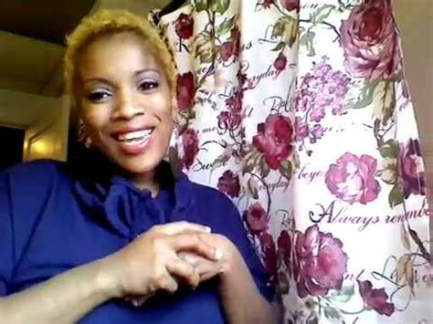 reasons why black women dont date white men page 5 reasons why some black women don t date white men youtube