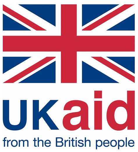 Uk Essay by Uk Government To Give Aid As Loans Jubilee Debt Caign Uk
